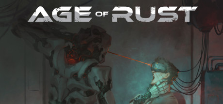 Age Of Rust Download Free PC Game Direct Links