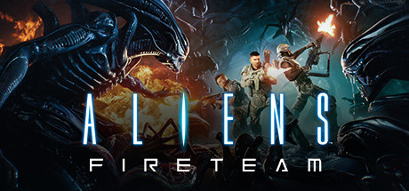 Aliens Fireteam Download Free PC Game Play Link