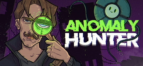 Anomaly Hunter Download Free PC Game Play Link