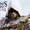 Assassins Creed 4 Black Flag Download Free PC Game