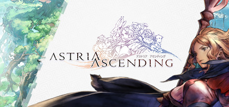 Astria Ascending Download Free PC Game Play Link