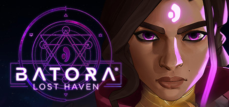 Batora Lost Haven Download Free PC Game Play Link