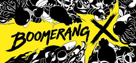 Boomerang X Download Free PC Game Direct Link