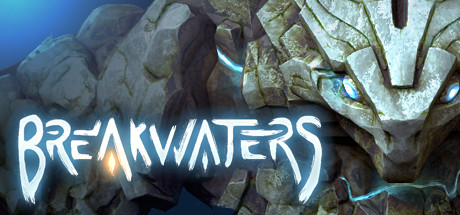 Breakwaters Download Free PC Game Direct Links