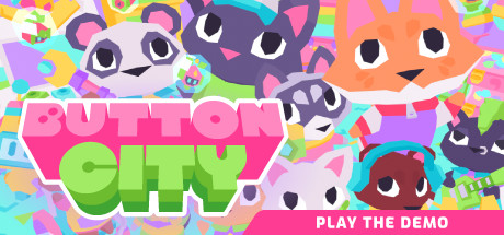 Button City Download Free PC Game Direct Links
