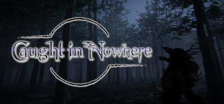 Caught In Nowhere Download Free PC Game Play Link