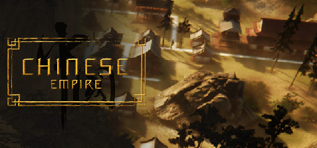 Chinese Empire Download Free PC Game Play Link