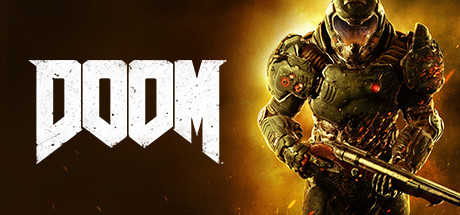 DOOM Download Free PC Game Direct Play Links