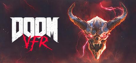DOOM VFR Download Free PC Game Direct Play Link