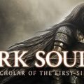 Dark Souls 2 Scholar Of The First Sin Download Free