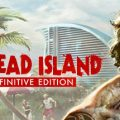Dead Island Download Free PC Game Direct Links