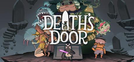 Deaths Door Download Free PC Game Direct Links