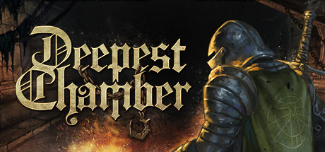 Deepest Chamber Download Free PC Game Play Link
