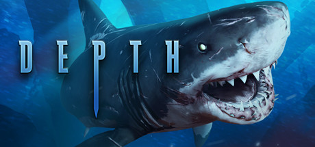 Depth Download Free PC Game Direct Play Link