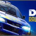 DiRT Rally 2.0 Download Free PC Game Direct Link