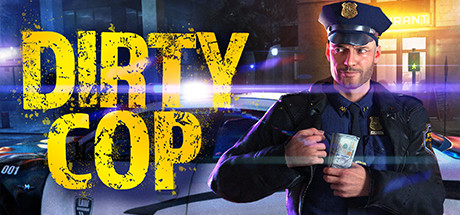 Dirty Cop Simulator Download Free PC Game Link