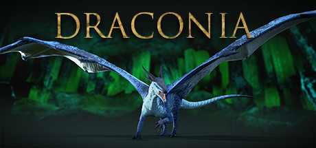 Draconia Download Free PC Game Direct Play Link