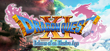 Dragon Quest XI Echoes Of An Elusive Age Download Free