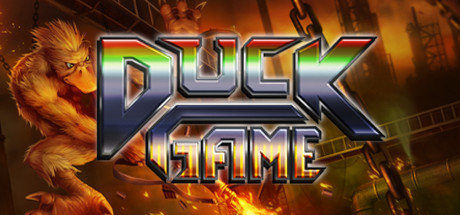 Duck Game Download Free PC Direct Play Link