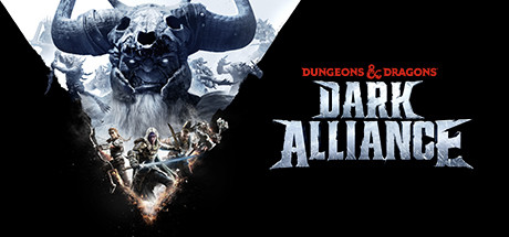 Dungeons And Dragons Dark Alliance Download Free