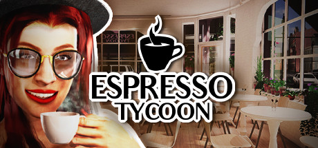 Espresso Tycoon Download Free PC Game Play Link
