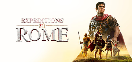 Expeditions Rome Download Free PC Game Play Link