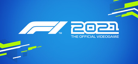 F1 2021 Download Free PC Game Direct Play Link
