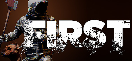 FIRST Download Free PC Game Direct Play Links