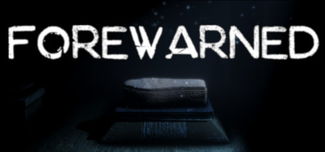 FOREWARNED Download Free PC Game Direct Link
