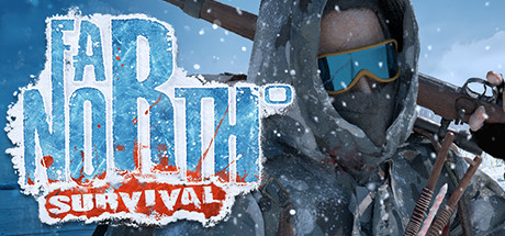 Far North Survival Download Free PC Game Links
