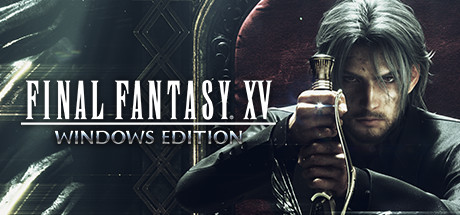 Final Fantasy XV Download Free Windows Edition Game
