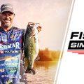 Fishing Sim World Download Free PC Game Links
