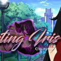 Fleeting Iris Download Free PC Game Direct Links