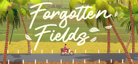 Forgotten Fields Download Free PC Game Play Link