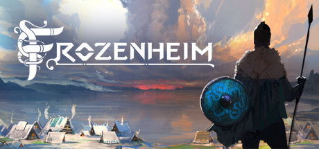 Frozenheim Download Free PC Game Direct Play Link