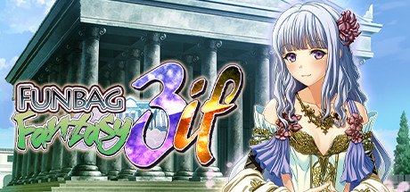 Funbag Fantasy 3if Download Free PC Game Play Link