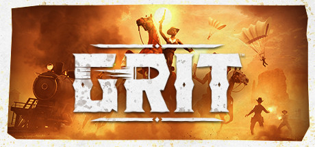 GRIT Download Free PC Game Direct Play Link