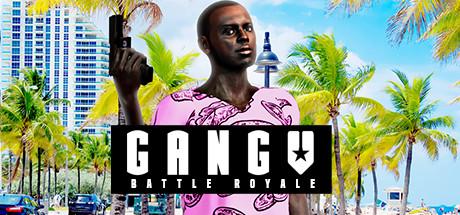 GangV Download Free Civil Battle Royale PC Game