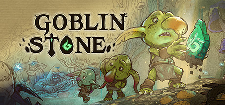 Goblin Stone Download Free PC Game Direct Links