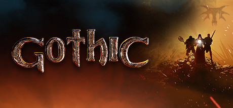 Gothic 1 Remake Download Free PC Game Play Link