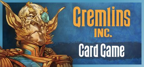 Gremlins Inc Download Free PC Game Direct Links