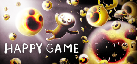 Happy Game Download Free PC Direct Play Links