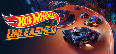 Hot Wheels UNLEASHED Download Free PC Game