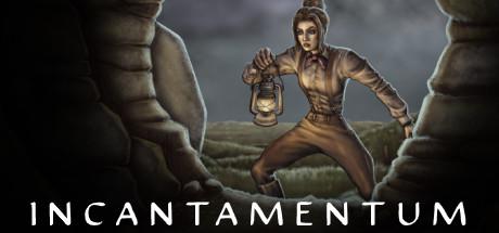 INCANTAMENTUM Download Free PC Game Play Link