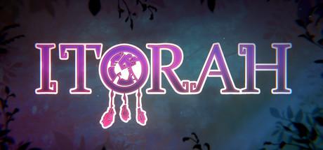 ITORAH Download Free PC Game Direct Play Links