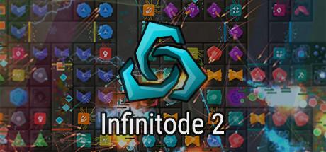 Infinitode 2 Download Free Infinite Tower Defense Game