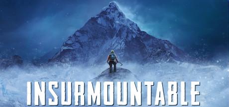 Insurmountable Download Free PC Game Play Link