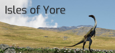 Isles Of Yore Download Free PC Game Direct Link
