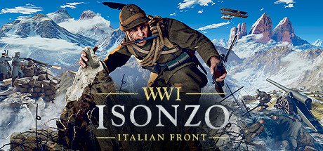Isonzo Download Free PC Game Direct Play Links