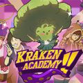 Kraken Academy Download Free PC Game Play Link